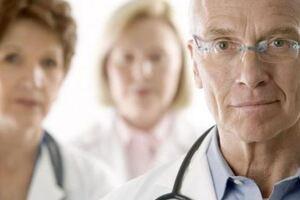 Гиповолемический шок: причины возникновения и основные симптомы, способы лечения заболевания