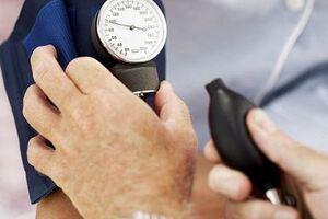 Артериальная гипотензия: причини виникнення та основні симптоми, способи лікування захворювання