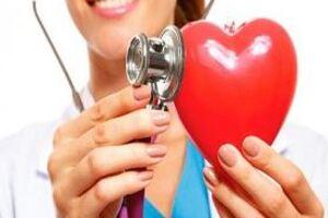 Ишемическая болезнь сердца: причины возникновения и основные симптомы, способы лечения заболевания