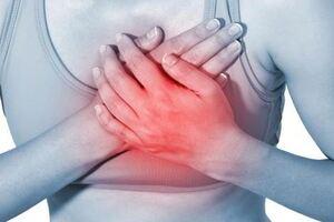 Нестабильная стенокардия: причины возникновения и основные симптомы, способы лечения заболевания