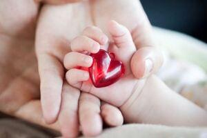 Врожденный порок сердца: причины, симптомы, диагностика, лечение ...