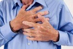Кардиогенный шок: причини виникнення та основні симптоми, способи лікування захворювання