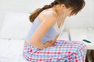 Апоплексия яичника: причини виникнення та основні симптоми, способи лікування захворювання