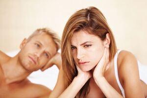 Вагинизм: причини виникнення та основні симптоми, способи лікування захворювання