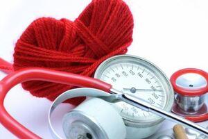 Эссенциальная гипертензия: причины возникновения и основные симптомы, способы лечения заболевания
