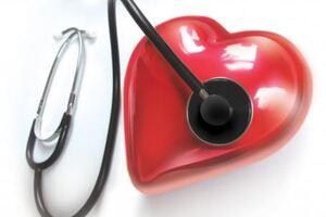 Перикардит: причины, симптомы, диагностика, лечение, профилактика
