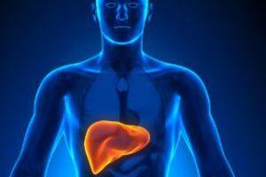 Портальная гипертензия: причини виникнення та основні симптоми, способи лікування захворювання