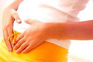Полип шейки матки: причини виникнення та основні симптоми, способи лікування захворювання