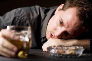 Алкогольная жировая дистрофия печени: причини виникнення та основні симптоми, способи лікування захворювання