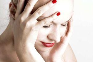 Арахноидит головного мозга: причини виникнення та основні симптоми, способи лікування захворювання