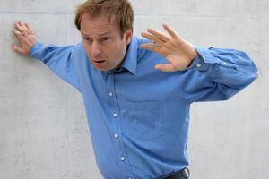 Атаксия: причины возникновения и основные симптомы, способы лечения заболевания