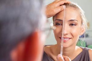 Деформация перегородки носа: причины возникновения и основные симптомы, способы лечения заболевания