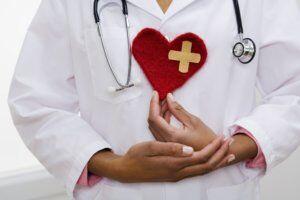 Экссудативный перикардит: причины возникновения и основные симптомы, способы лечения заболевания