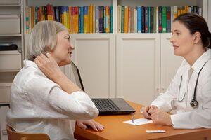 Фибромиалгия: причины возникновения и основные симптомы, способы лечения заболевания