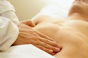 Гастрит атрофический: причини виникнення та основні симптоми, способи лікування захворювання
