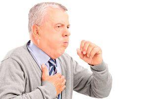 Хроническая обструктивная болезнь легких (ХОБЛ): причины возникновения и основные симптомы, способы лечения заболевания