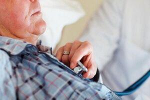 Кардиосклероз: причины возникновения и основные симптомы, способы лечения заболевания