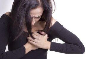 Микроваскулярная стенокардия (коронарный синдром Х): причини виникнення та основні симптоми, способи лікування захворювання