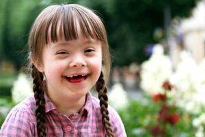 Олигофрения: причины возникновения и основные симптомы, способы лечения заболевания