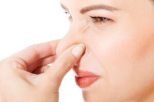 Полипы носа: причини виникнення та основні симптоми, способи лікування захворювання