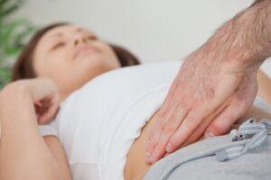 Эндометриоз: причины возникновения и основные симптомы, способы лечения заболевания