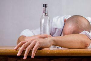 Алкогольная болезнь печени: причини виникнення та основні симптоми, способи лікування захворювання