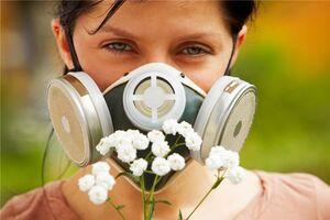 Аллергия: причины возникновения и основные симптомы, способы лечения заболевания