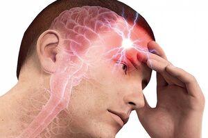 Аневризма сосудов головного мозга: причини виникнення та основні симптоми, способи лікування захворювання