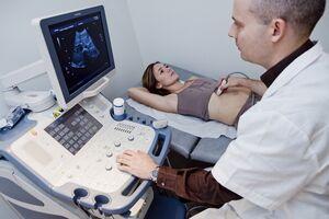 Болезнь Аддисона или недостаточность коры надпочечников: причины возникновения и основные симптомы, способы лечения заболевания