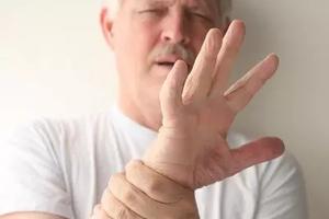 Болезнь Паркинсона: причины возникновения и основные симптомы, способы лечения заболевания