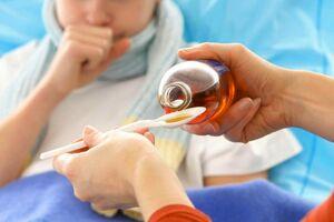 Острый бронхит: причины возникновения и основные симптомы, способы лечения заболевания