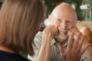 Деменция: причини виникнення та основні симптоми, способи лікування захворювання