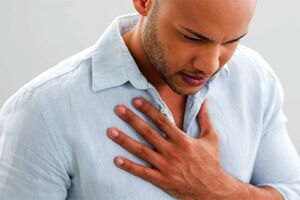 Эзофагит: причины возникновения и основные симптомы, способы лечения заболевания