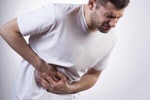 Гастродуоденит: причини виникнення та основні симптоми, способи лікування захворювання