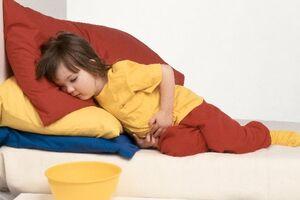 Гастроэнтерит: причини виникнення та основні симптоми, способи лікування захворювання