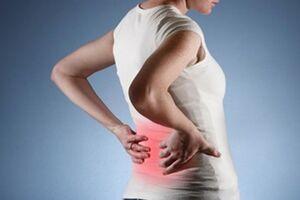 Хроническая почечная недостаточность: причины возникновения и основные симптомы, способы лечения заболевания