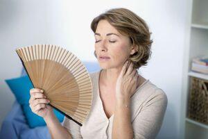 Климакс: причины возникновения и основные симптомы, способы лечения заболевания