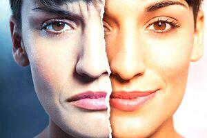 Маниакально депрессивный психоз: причины возникновения и основные симптомы, способы лечения заболевания