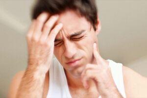 Менингит: причины возникновения и основные симптомы, способы лечения заболевания