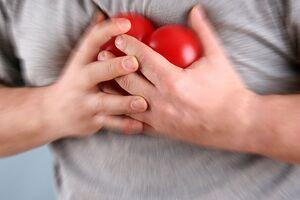 Мерцательная аритмия: причини виникнення та основні симптоми, способи лікування захворювання