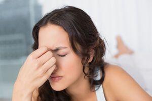 Мигрень: причины возникновения и основные симптомы, способы лечения заболевания