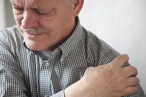 Миопатия: причины возникновения и основные симптомы, способы лечения заболевания