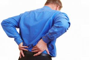 Острая почечная недостаточность: причины возникновения и основные симптомы, способы лечения заболевания