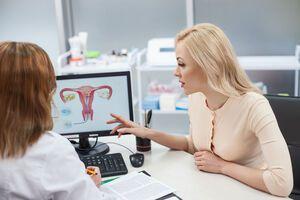 Полипы матки: причини виникнення та основні симптоми, способи лікування захворювання