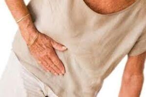 Цирроз печени: причини виникнення та основні симптоми, способи лікування захворювання