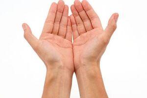 Кандидоз кожи: причины возникновения и основные симптомы, способы лечения заболевания