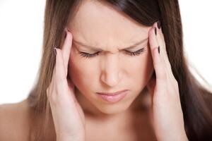 Энцефалит: причины возникновения и основные симптомы, способы лечения заболевания