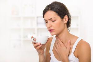Фарингит: причины возникновения и основные симптомы, способы лечения заболевания
