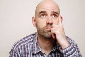 Гнездная алопеция: причины возникновения и основные симптомы, способы лечения заболевания