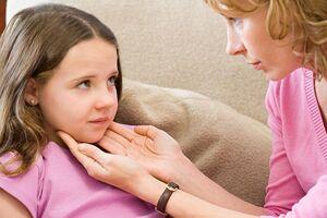 Мононуклеоз: причини виникнення та основні симптоми, способи лікування захворювання